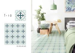 1t010-pinar-miro-cement-tiles