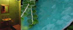 pinar-miro-cement-tegels-bruxelles