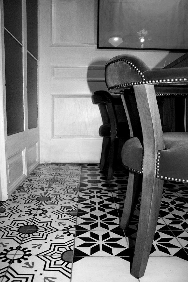 Hotel Cort (4)