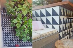 pinar-miro-cement-tegels-oasisbarcelona3