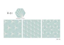 xh01-pinar-miro-cement-tegels