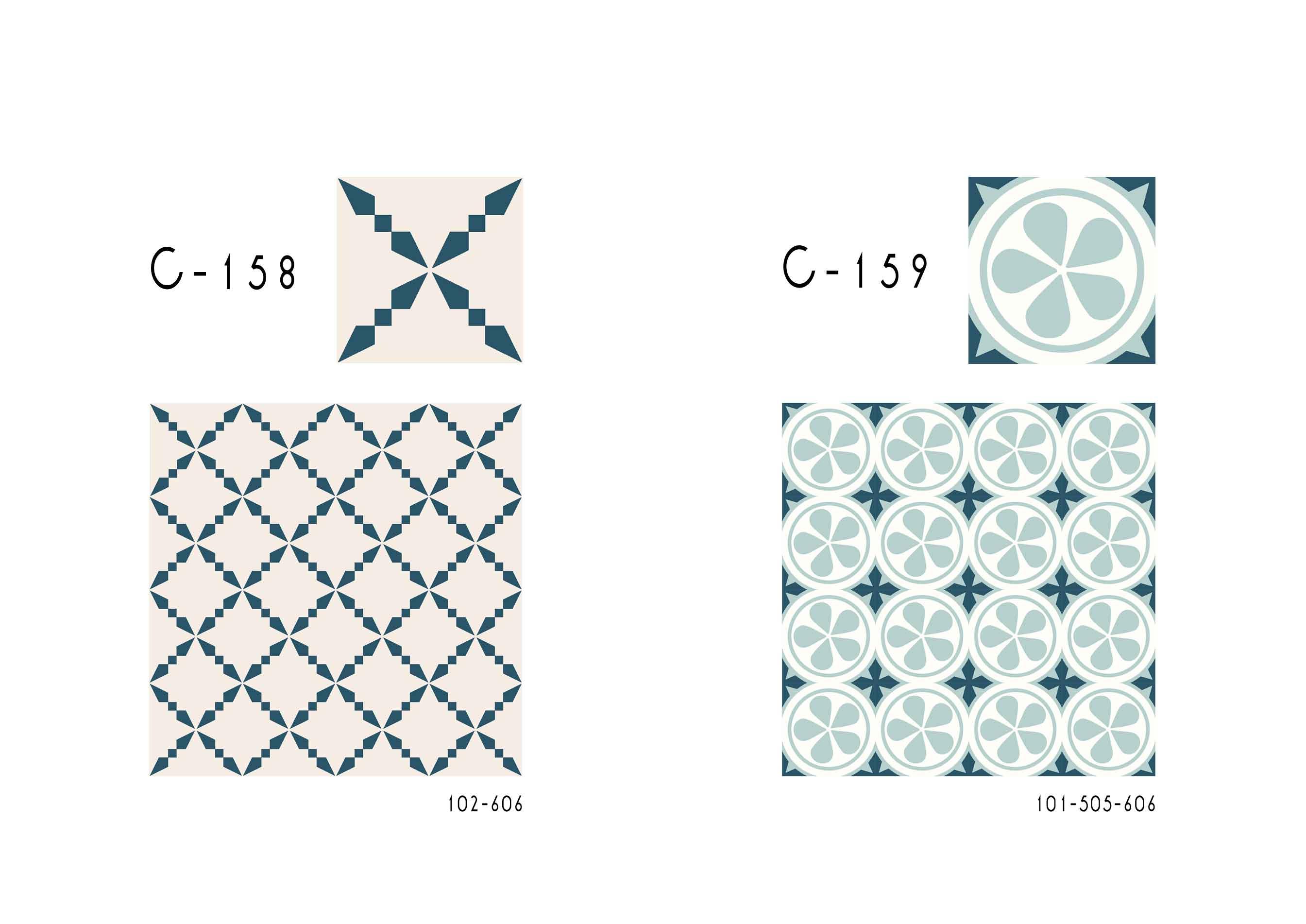2-c158-159-pinar-miro-cement-tiles