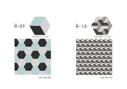 xh09h10-pinar-miro-cement-tegels
