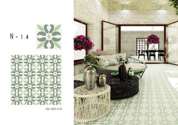 3-n14-pinar-miro-cement-tiles