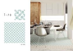 1t070-pinar-miro-cement-tiles