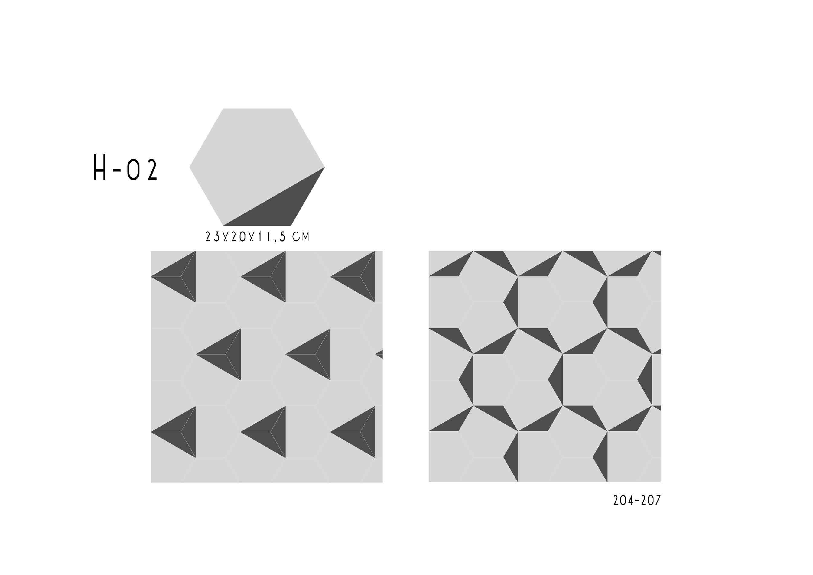 xh02-pinar-miro-cement-tegels