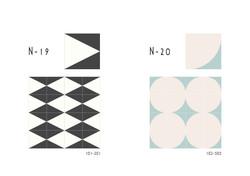 3-n19-20-pinar-miro-cement-tiles