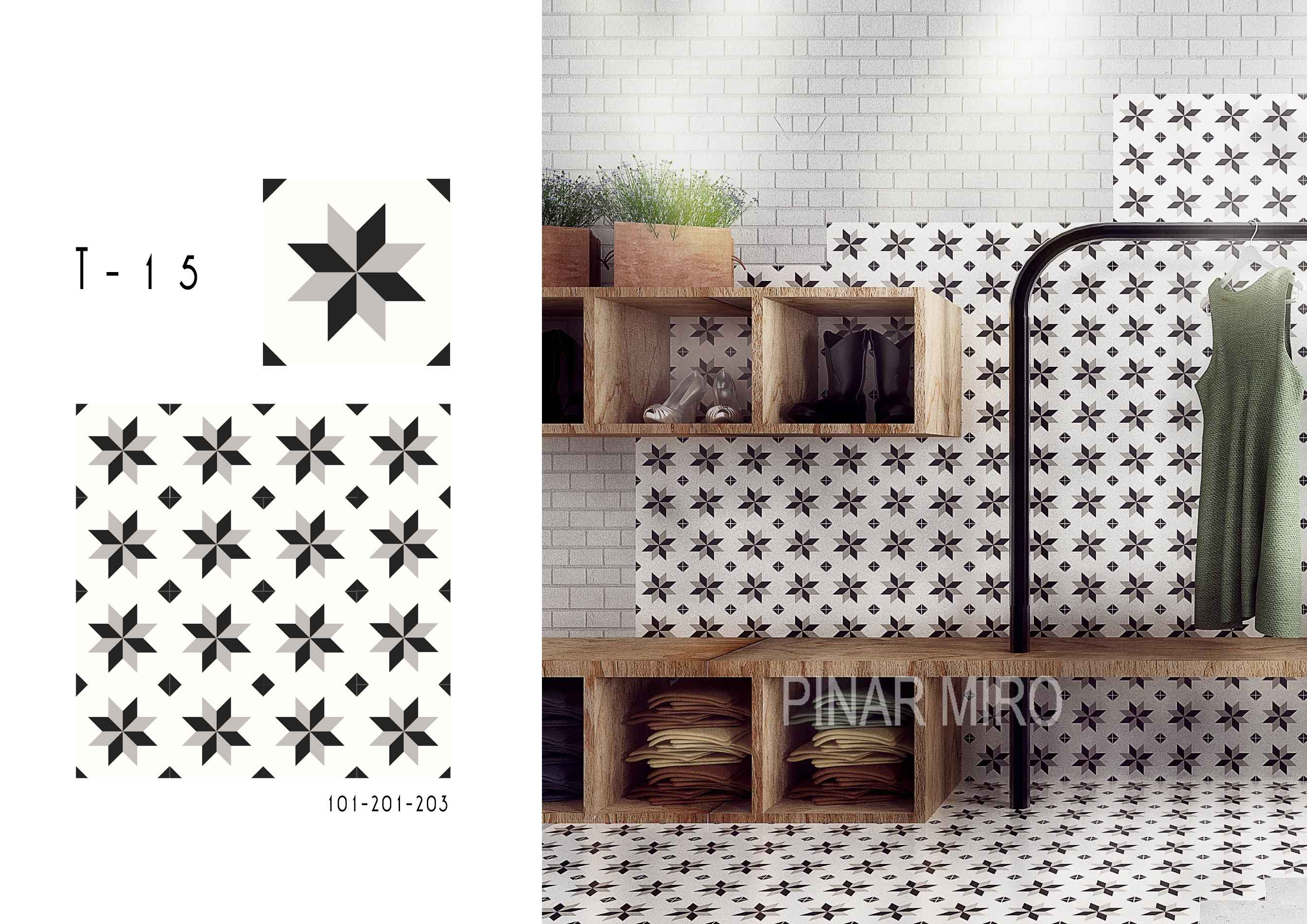 1t015-pinar-miro-cement-tiles