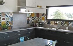 pinar-miro-cement-tegels-cuisines16