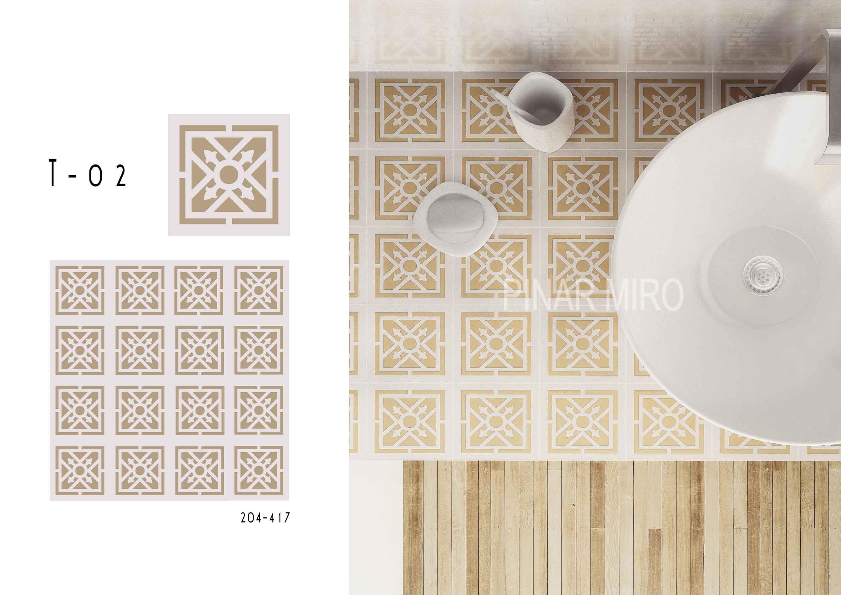 1t002-pinar-miro-cement-tiles