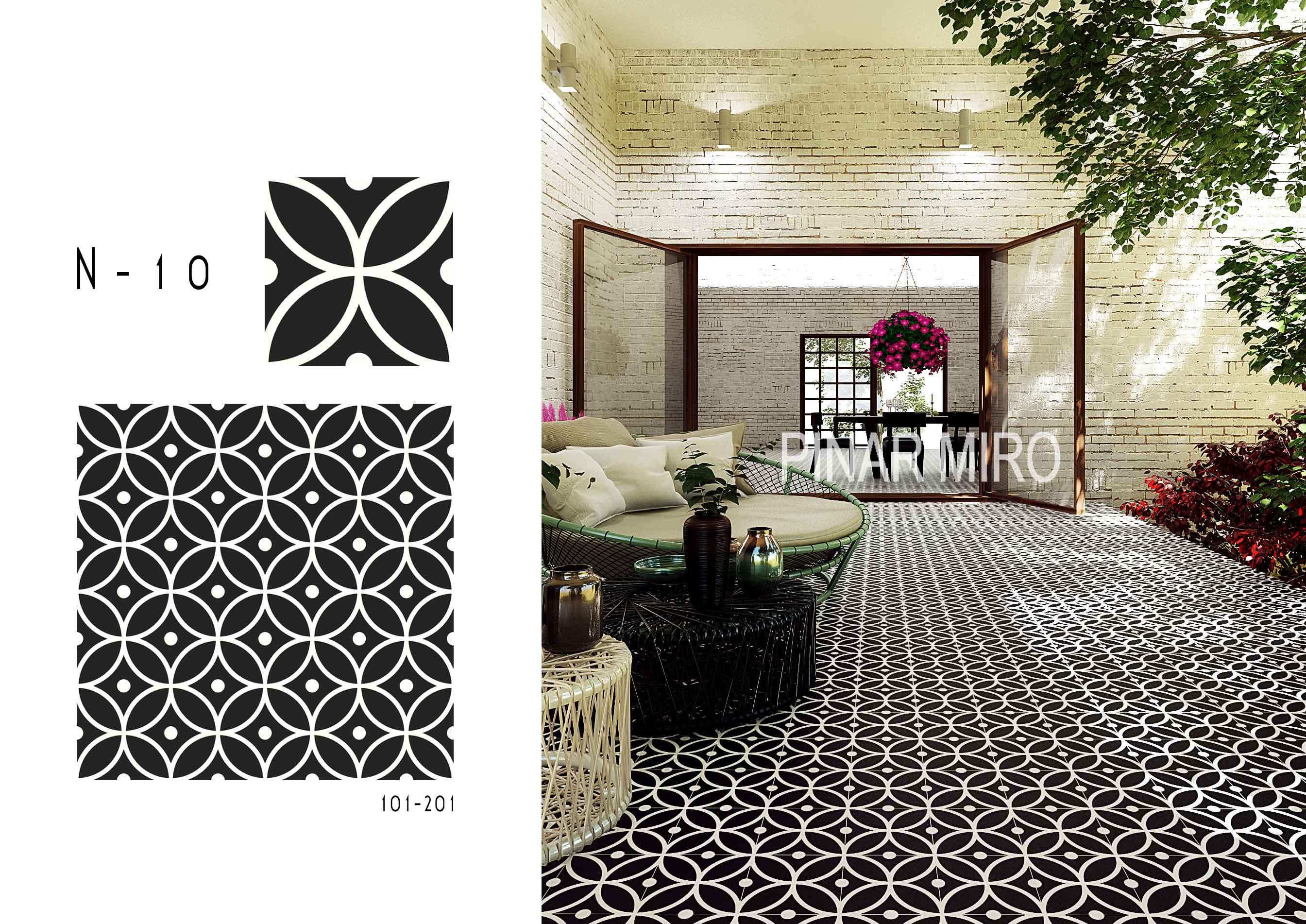 3-n10-pinar-miro-cement-tiles