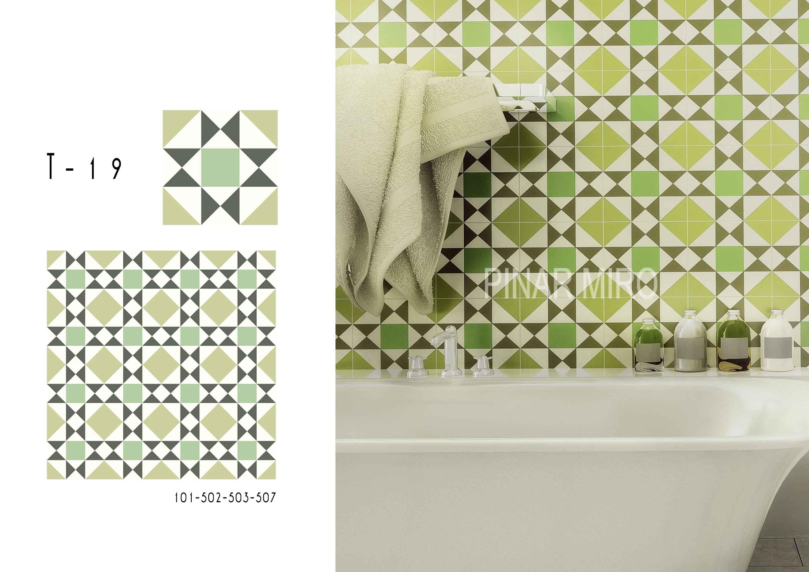 1t019-pinar-miro-cement-tiles