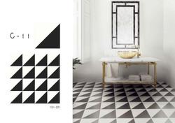 2-c011-pinar-miro-cement-tiles