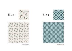 3-n48-n54-pinar-miro-cement-tiles