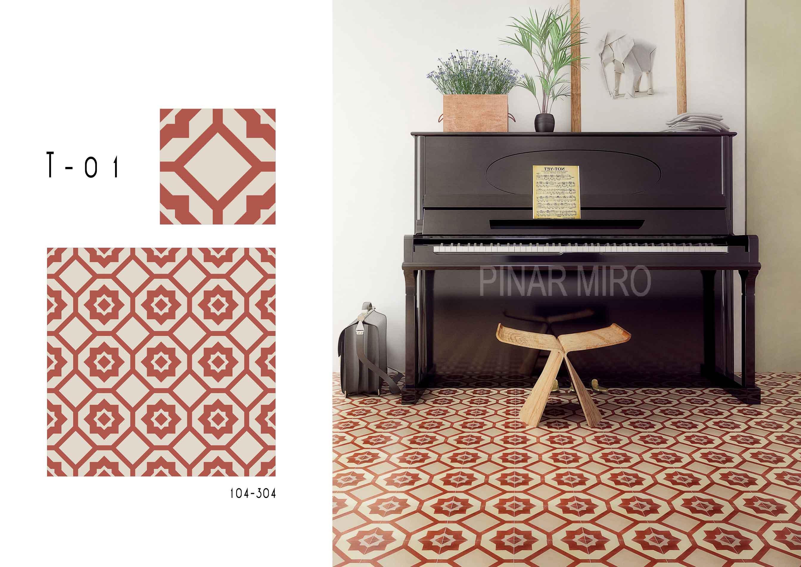 1t001-pinar-miro-cement-tiles