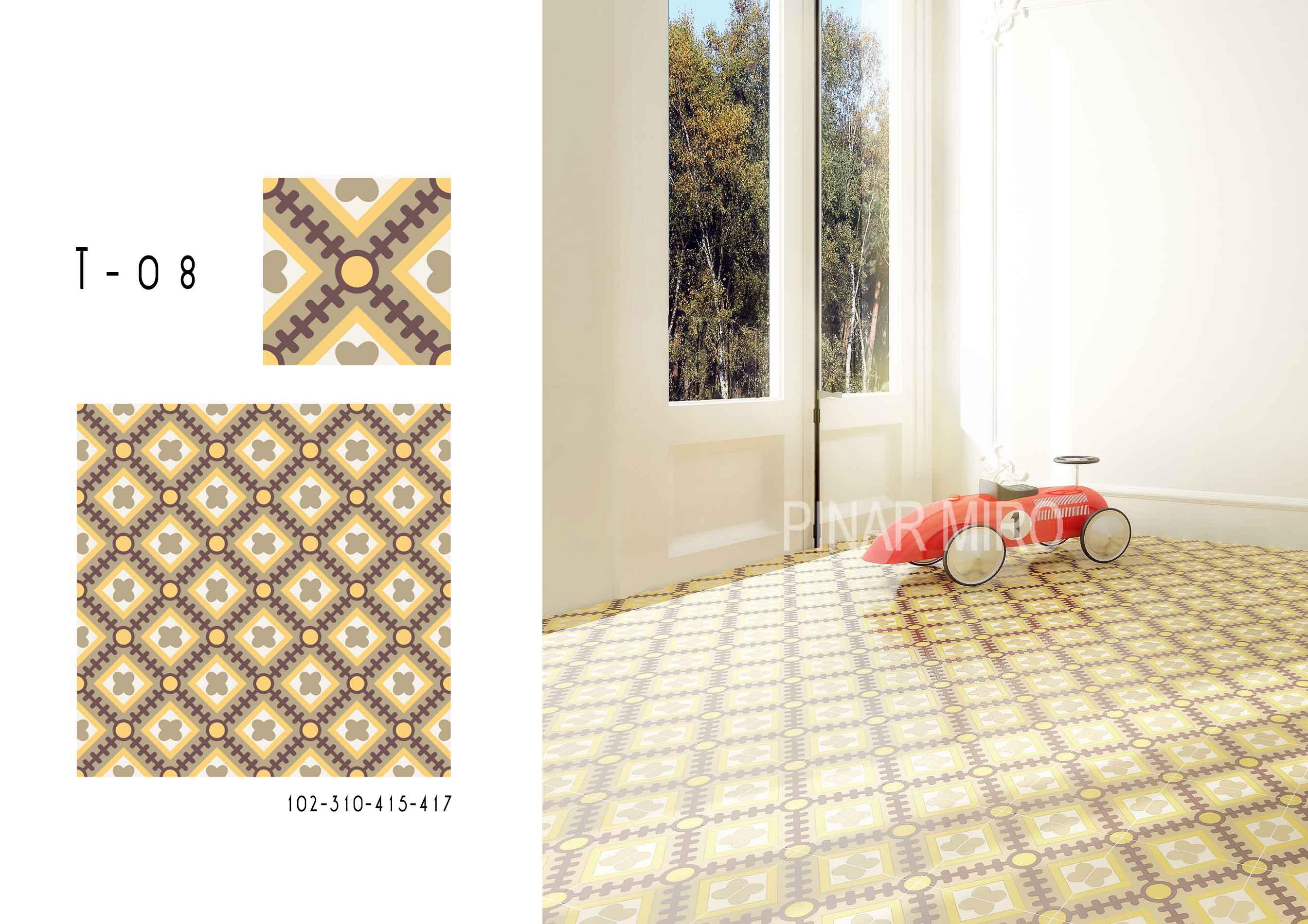 1t008-pinar-miro-cement-tiles