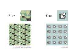 3-n07-08-pinar-miro-cement-tiles