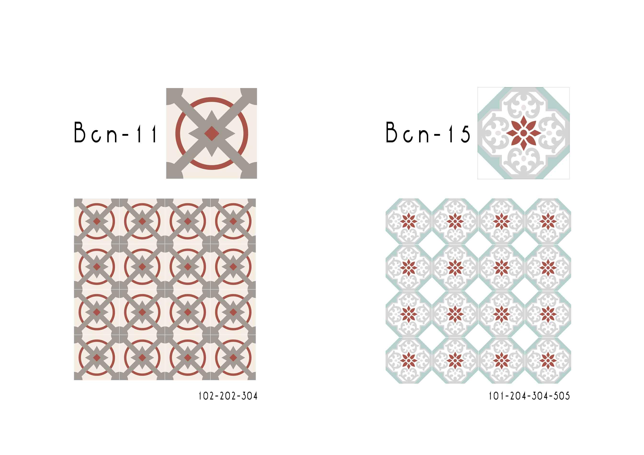 wbcn1115-pinar-miro-cement-tegels