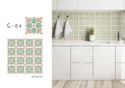 2-c04-pinar-miro-cement-tiles