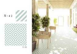 3-n42-pinar-miro-cement-tiles