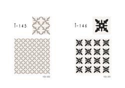 1t145-146-pinar-miro-cement-tiles