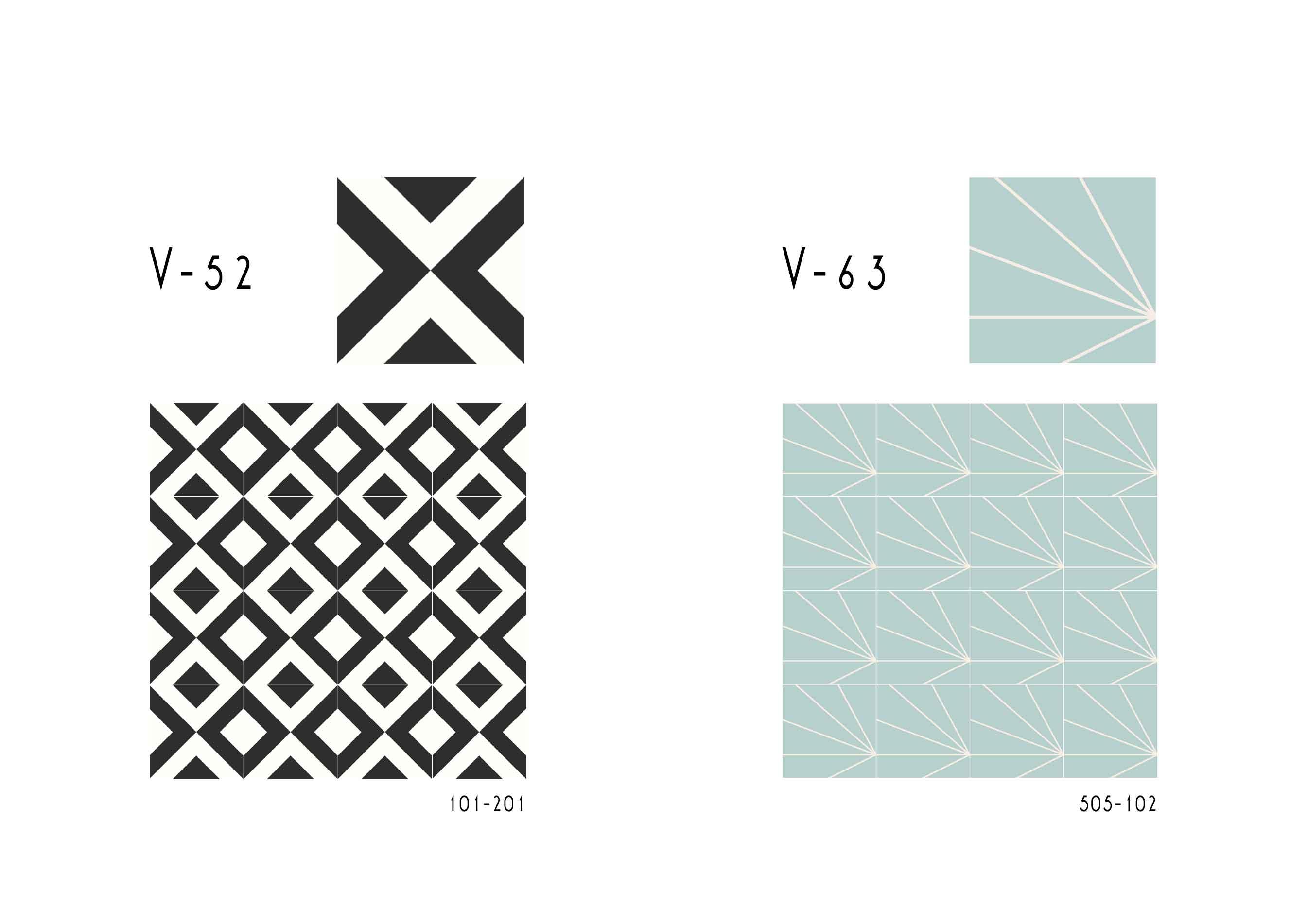 v052-v063-pinar-miro-cement-tegels