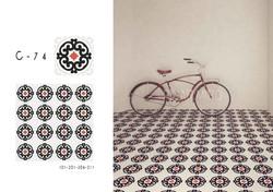 2-c74-pinar-miro-cement-tiles