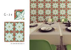 2-c034-pinar-miro-cement-tiles