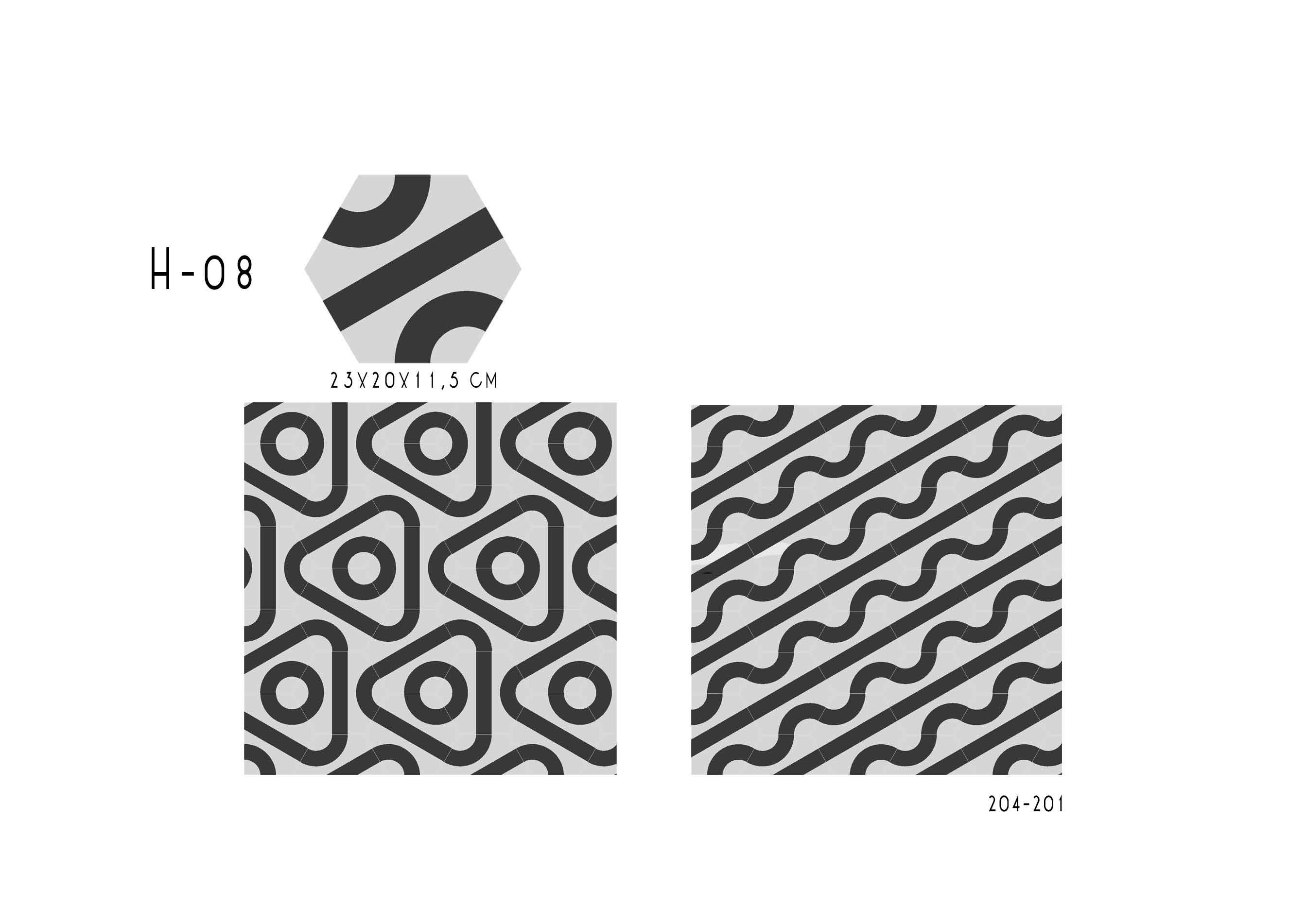 xh08-pinar-miro-cement-tegels