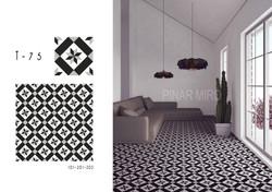 1t075-pinar-miro-cement-tiles
