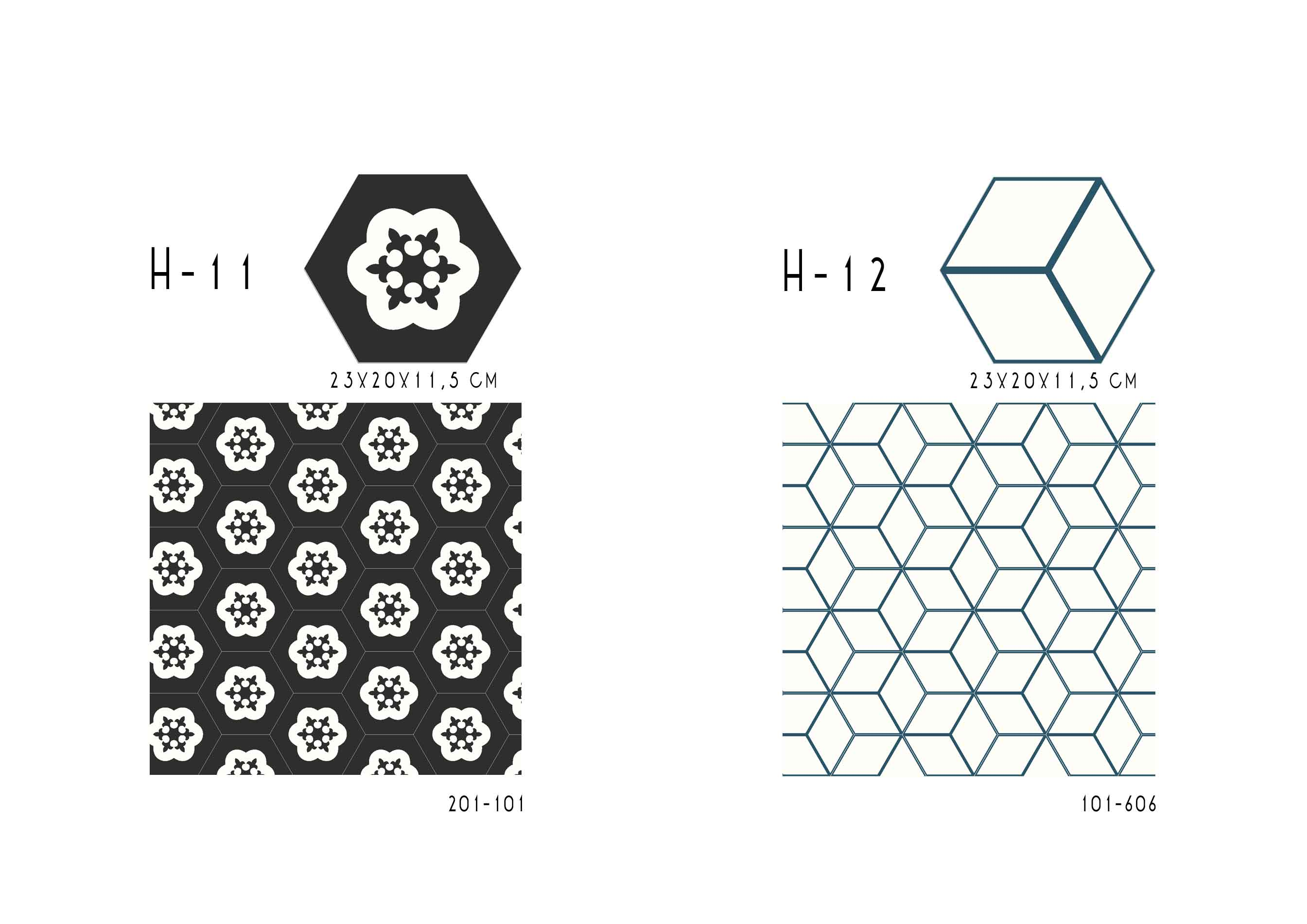 xh011h12-pinar-miro-cement-tegels