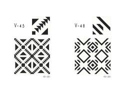 v045-v048-pinar-miro-cement-tegels