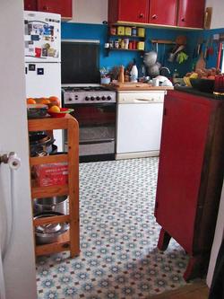 pinar-miro-cement-tegels-cuisines11
