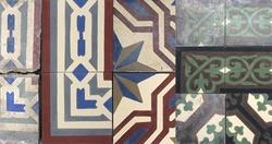 pinar-miro-cement-tegels-prazaquintana
