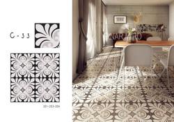 2-c033-pinar-miro-cement-tiles