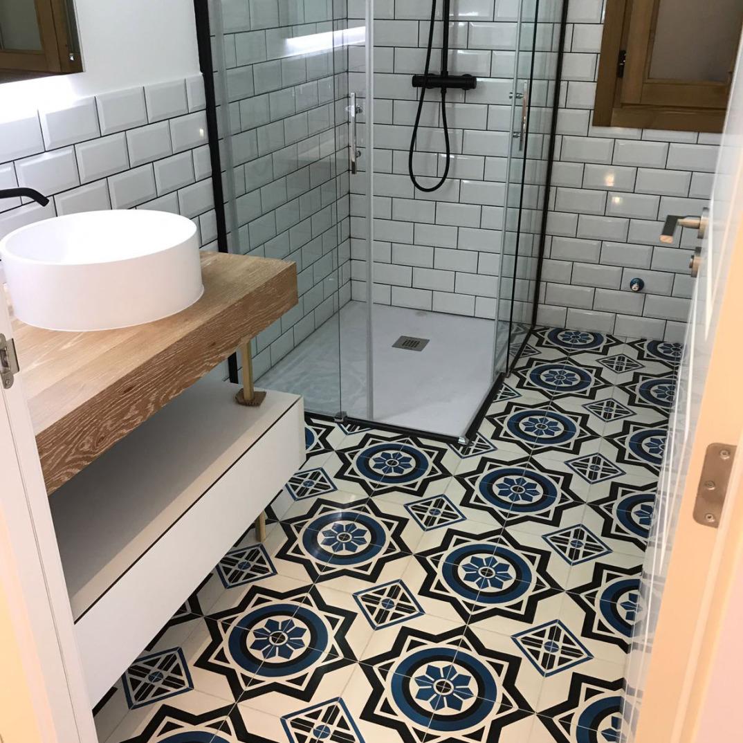 pinar-miro-cement-tegels-salles2