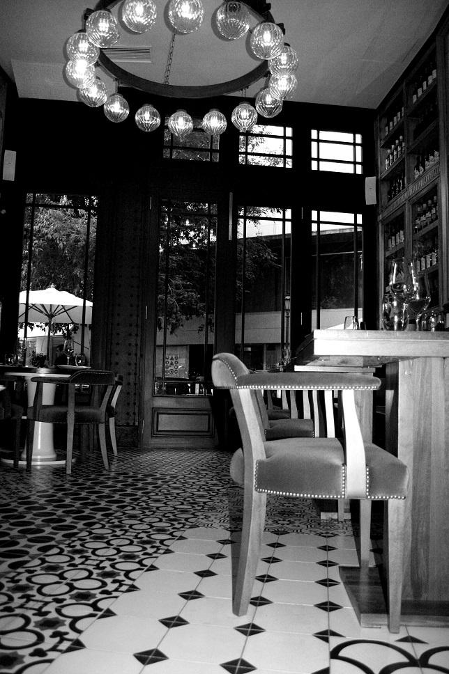 Hotel Cort (9)