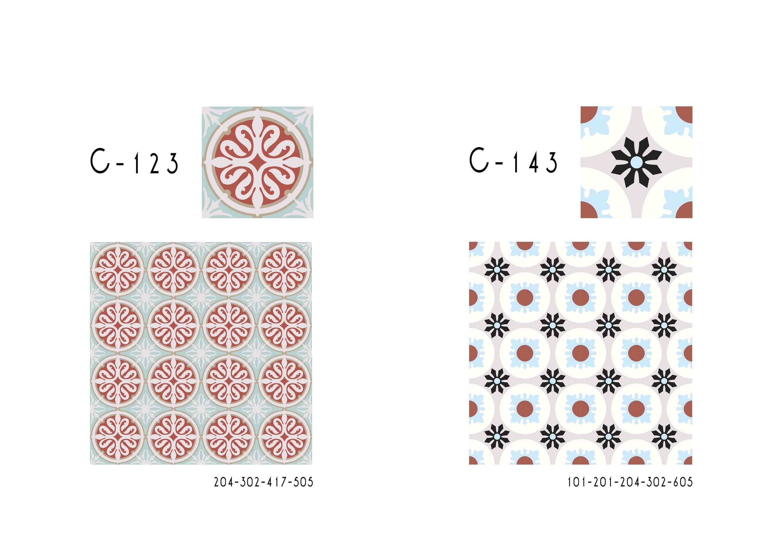 2-c123-143-pinar-miro-cement-tiles