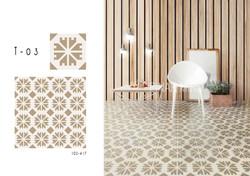 1t003-pinar-miro-cement-tiles