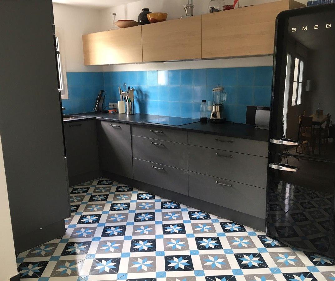 pinar-miro-cement-tegels-cuisines