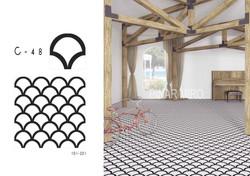 2-c48-pinar-miro-cement-tiles