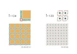 1t134-135-pinar-miro-cement-tiles