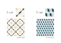 1t139-140-pinar-miro-cement-tiles