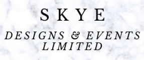 Skye Designsand events LTD. (3).png