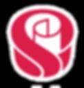 Southland-Logo_stacked-on-dark_021818_ed