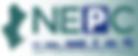 NEPC.png