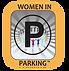 Women in Parking.png