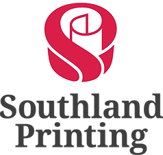 Southland Logo_stacked on white_021818.p