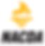 nacda logo_edited.png