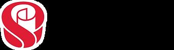 Southland Logo_horizontal spot color.png